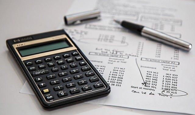 Financial Accounting(FA)の学習内容