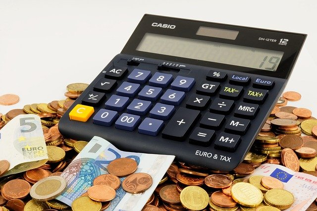 Financial Accounting(FA)の概要